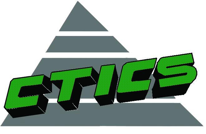 CTICS